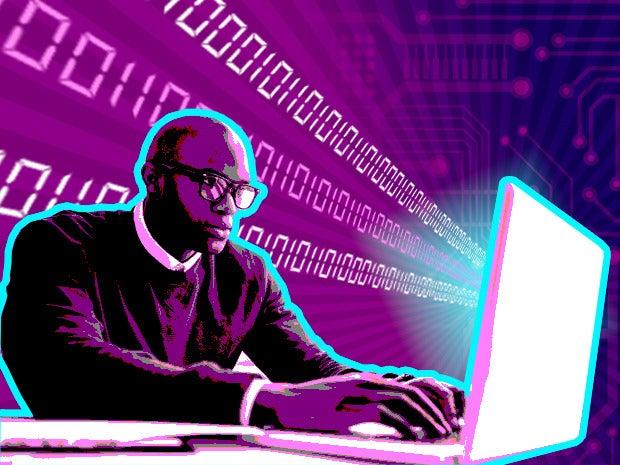 8 free websites that teach programming