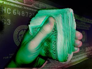 cio pay 2015 1