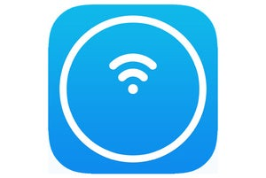 cloak vpn icon ios
