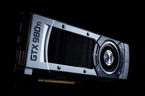 geforce gtx 980 ti stylized 4 100587778 large