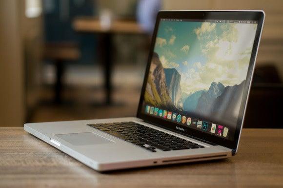 macbook pro retirement primary