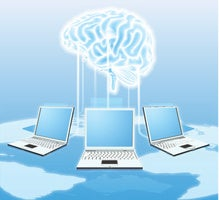 Machine learning is a poor fit for most businesses
