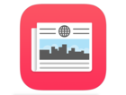 apple_news_ios_9