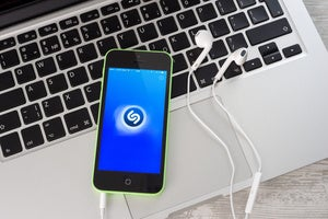 Shazam_app_music_iphone