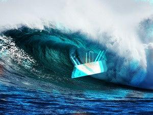 wave wifi2