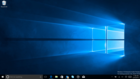 Windows 10 beta build 14361 closes in on the final Anniversary update, but problems remain