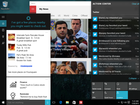 windows 10 new features main