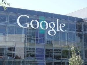 150817 google headquarters 2