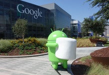 Kicking Google out of my life, Part 8: Will I ever go back?