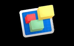 everweb mac icon