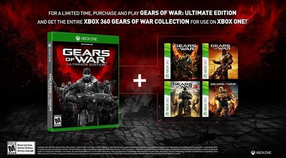 gears for free