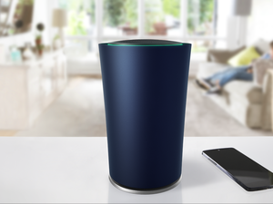 google onhub primary