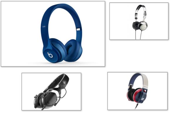 headphonesroundup
