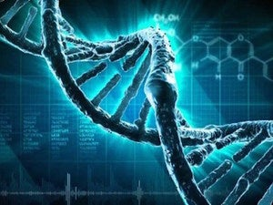 health technology dna sequence e1420797142494