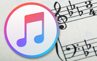 The end of iTunes music sales is inevitable