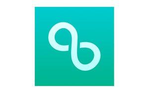 linky ios icon