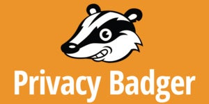 privacybadger