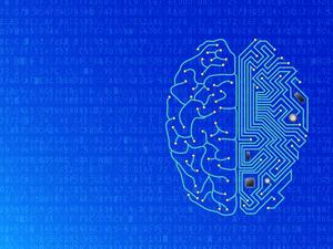 robotics brain