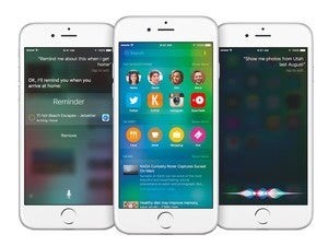 the easy ios 9 proactive guide