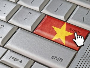 Why Vietnam is an attractive IT offshoring destination