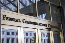 FCC hails 'monumental' vote opening new spectrum for 5G and IoT