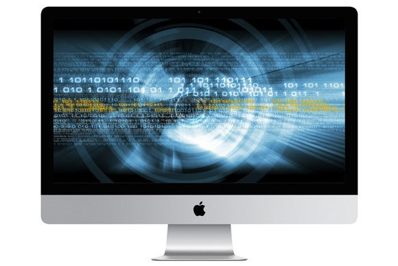 imac security stock