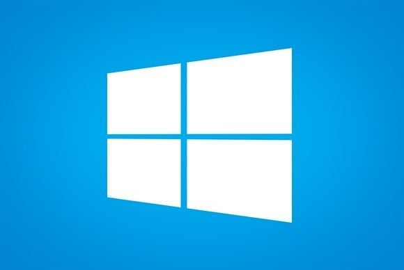 new_windows_10_logo_primary-100614151-la