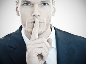5 ways to keep virtual assistants from sharing your company's secrets