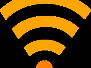 wifi 304693 1280