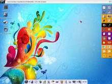Linux cousins Part 1: Reviewing AROS, the Amiga-like OS