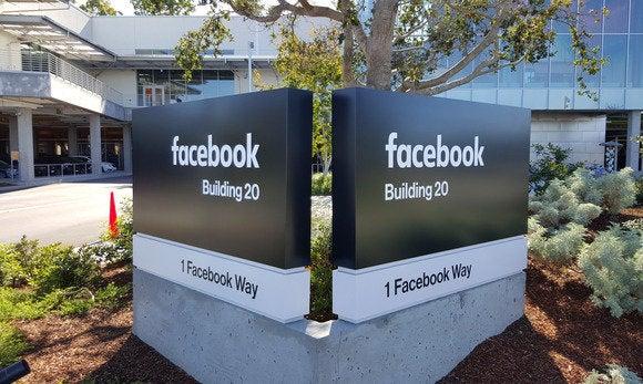 151027 facebook headquarters 1