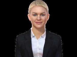 Amelia IPsoft virtual assistant AI