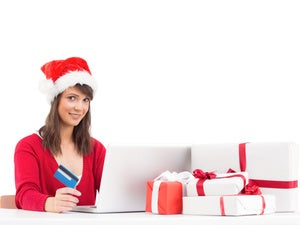 holiday ecommerce