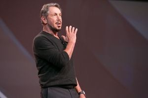 larry ellison executive keynote 03