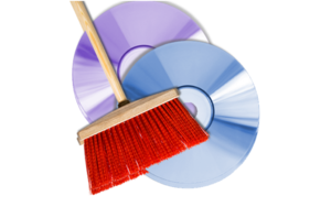 tunesweeper icon