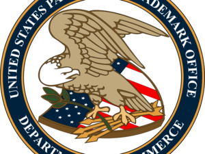 us patent trademark office