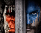 World of Warcraft film