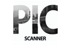 pic scanner ios icon