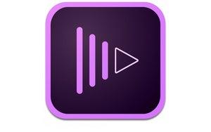 premiere clip icon