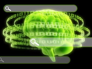 Google RankBrain search SEO