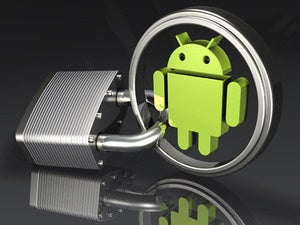 Android Security Audit