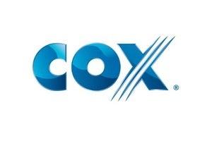 coxlogo