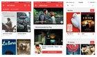 google play movies and tv ios app