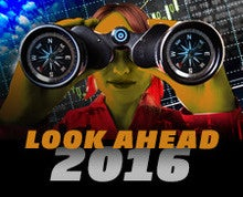 toc look ahead 2016