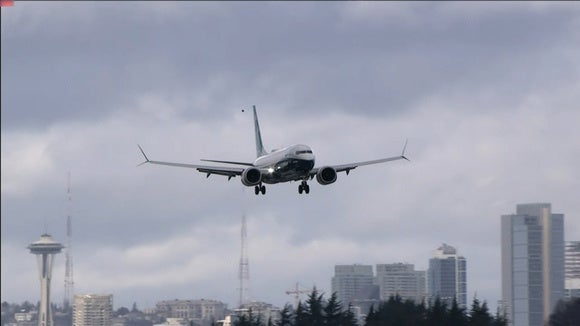 0129 boeing 737max 1
