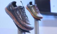 altra iq shoes