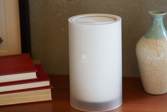 Cassia Bluetooth Hub