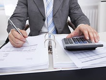 Audits: pain or gain?