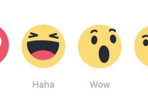 facebookreactions1