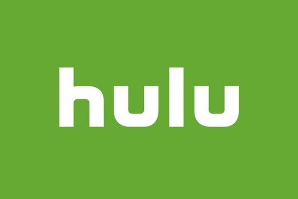 Hulu heads to cable boxes for convenience at a cost
